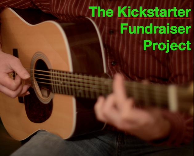 2.7.12 – Taking it Head-On: The EP Kickstarter Fundraiser