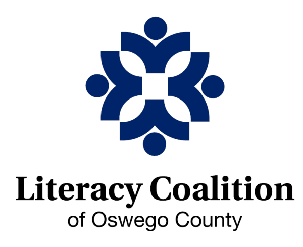 7.13.13 – Literacy Coalition Benefit