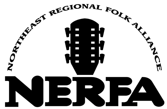 11.2.13 – NERFA Announcement!